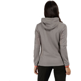 Regatta Tarnis Jacket Women Rock Grey/Rock Grey